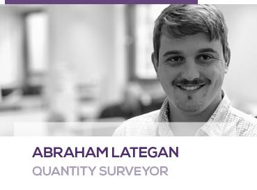 Abraham Lategan