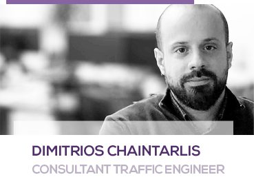 Dimitrios Chaintarlis