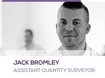 Jack Bromley