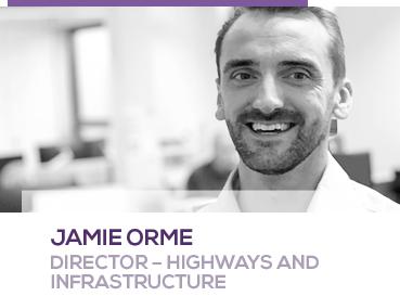Jamie Orme