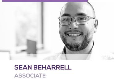 Sean Beharrell