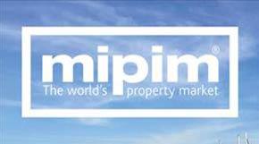 mipim-logo