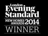 evening-standard-2014