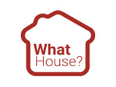 what-house